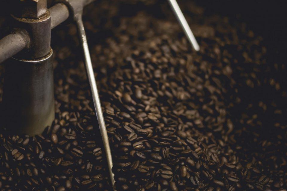 Impact assessment of UTZ Certified coffee in Vietnam
