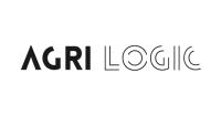 Agri-Logic