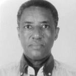 Francois Nkurunziza